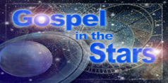 Gospel in the Stars